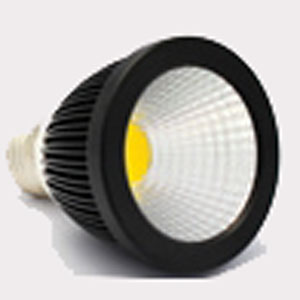COB-LED-PAR-lamp
