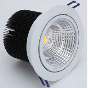 COB-LED-downlight